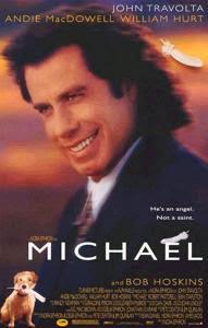 descargar Michael – DVDRIP LATINO