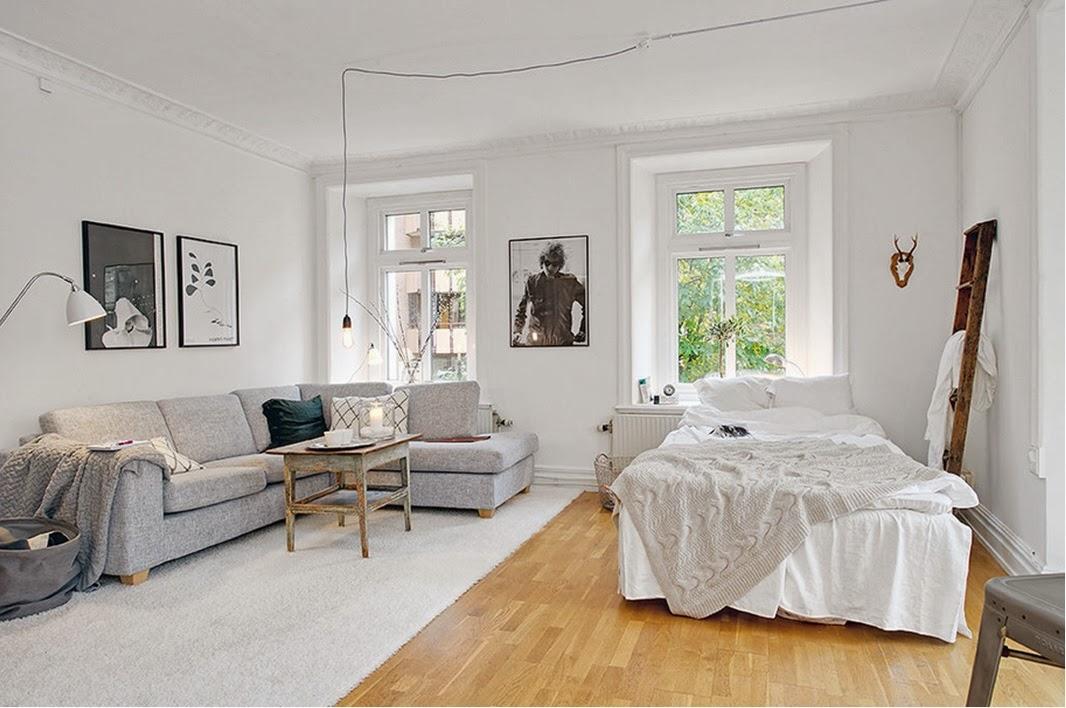 My Bohemic home Redan Söndag och Sovrumsinspiration
