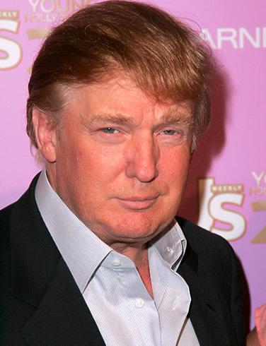 donald trump hair piece. donald trump hair cut