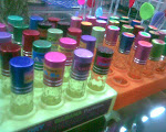 RESELLER BOTOL ROLL ON 7ML