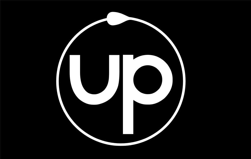 Colaboración con UP