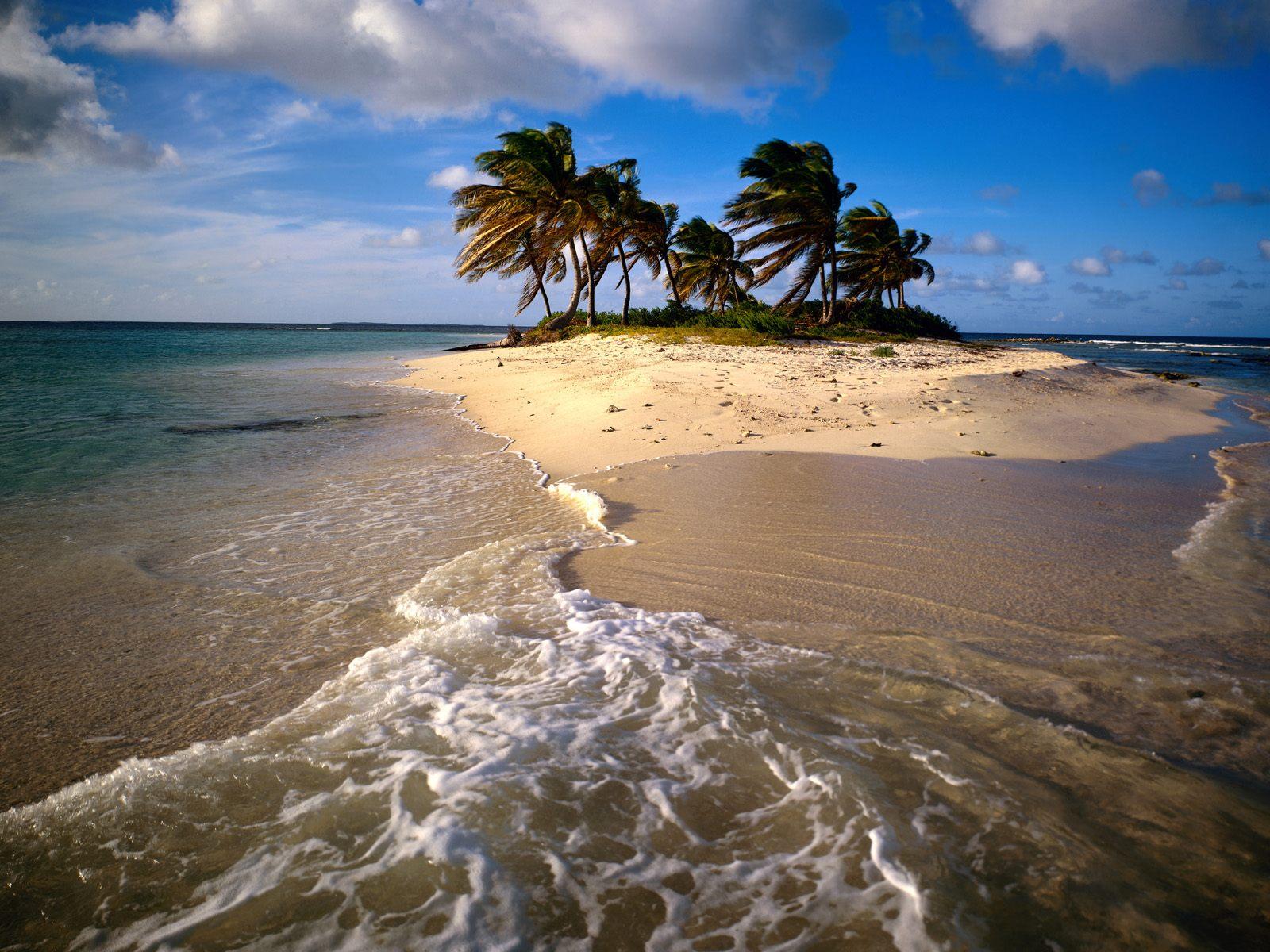 http://2.bp.blogspot.com/-0g0cs163_nA/T3cfyj15HYI/AAAAAAAAA8k/HWKNWIbm-Ms/s1600/Sandy+Island+Caribbean.jpg