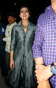 samantha latest glamorous photos-thumbnail-3