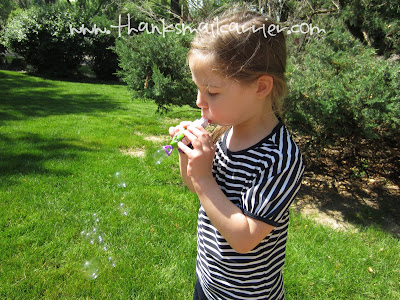 Chuggington bubble train whistle