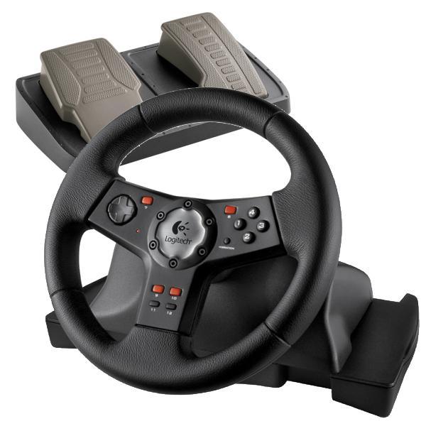 david 39 s blog gaming wheels. Black Bedroom Furniture Sets. Home Design Ideas
