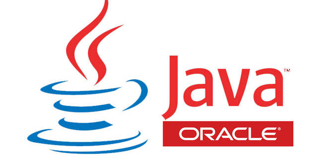 oracle java
