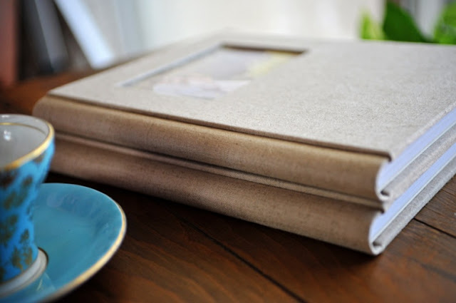 Indigo Album design samples | Kate Uhry