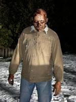 Autumn Zombie Movie2
