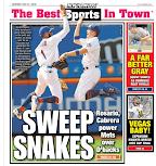 Mets? Again?