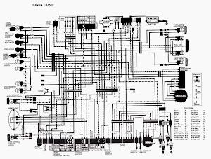 Honda%2BMotorcycle%2BCB750F%2BWiring%2BDiagram  R Wiring Diagram on engine diagrams, led circuit diagrams, electronic circuit diagrams, smart car diagrams, switch diagrams, pinout diagrams, motor diagrams, electrical diagrams, friendship bracelet diagrams, series and parallel circuits diagrams, sincgars radio configurations diagrams, internet of things diagrams, gmc fuse box diagrams, battery diagrams, hvac diagrams, transformer diagrams, lighting diagrams, honda motorcycle repair diagrams, troubleshooting diagrams,