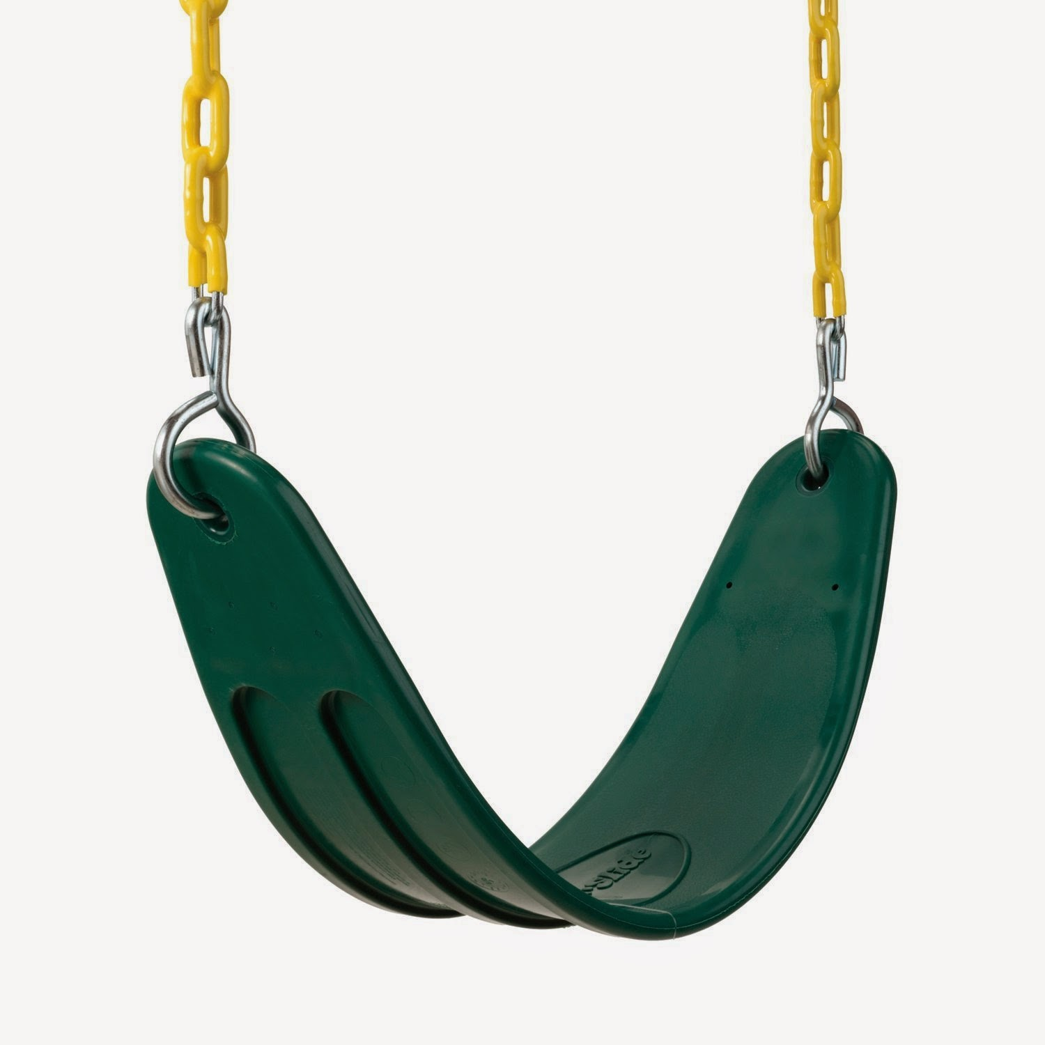 All things children for Extra wide swing seat