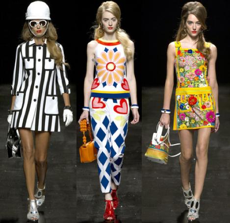 Chino Fashion Trends