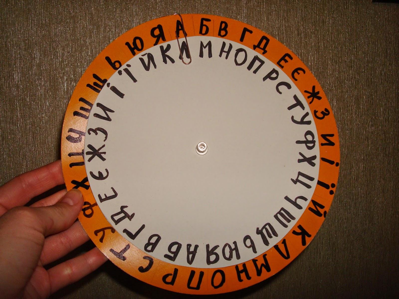 Как на фото сделать надпись по кругу в