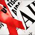Inilah 8 Tokoh Penderita AIDS yang Menginspirasi Dunia