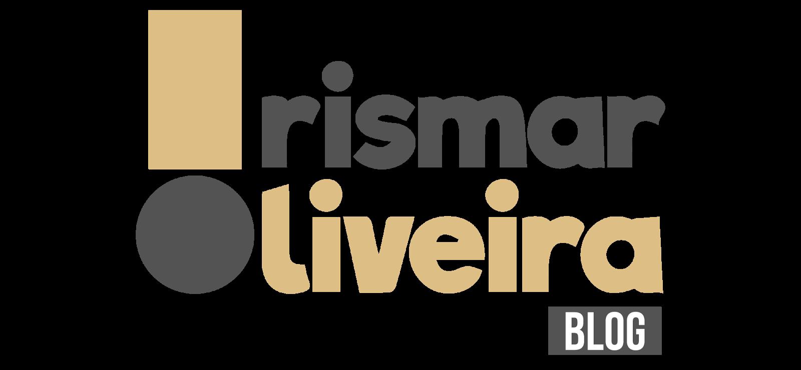 Irismar Oliveira