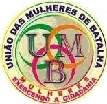 União de Mulheres de Batalha-UMB