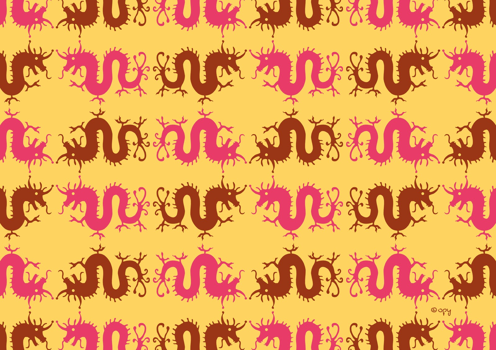 Displaying 19> Images For - Chinese Dragon Patterns...