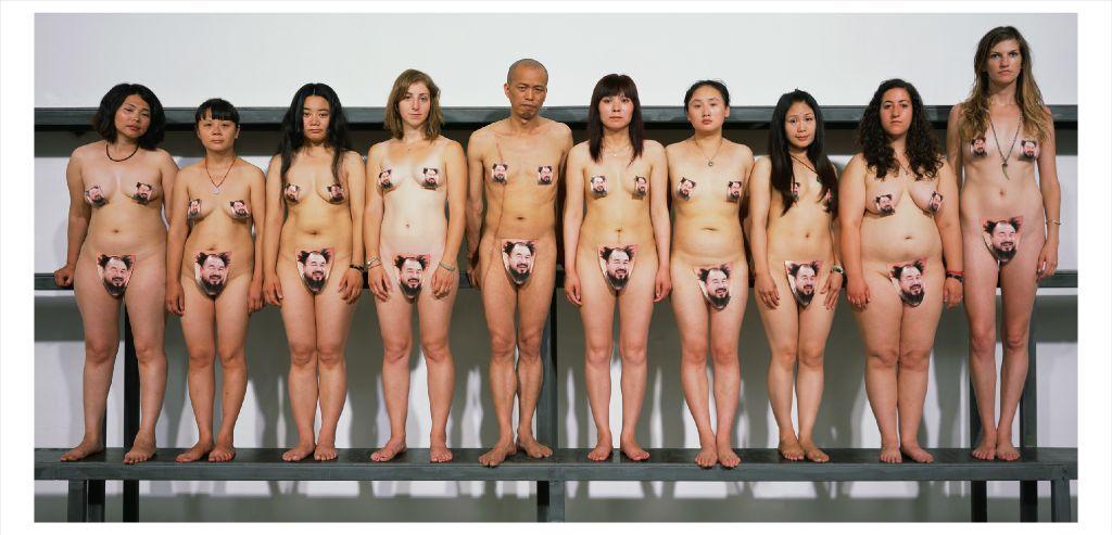 Thai massage varberg outcall malmo
