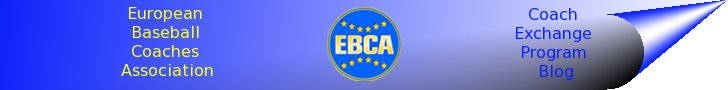 EBCA Exchange Program