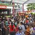 McDonald's abre en Vietnam