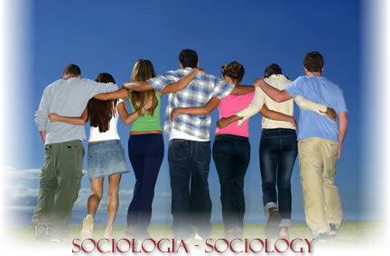 Sociología en la UPEA