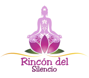 Rincón del Silencio