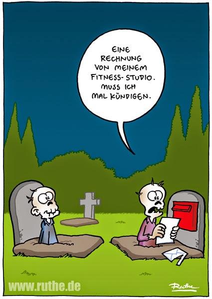 """Résultat de recherche d'images pour """"ins bett gehen comic"""""""