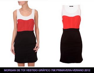 Morgan-Vestidos-Casuales3-PV2012
