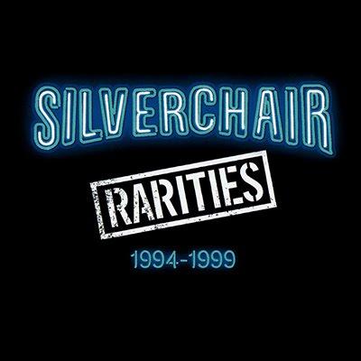 Descargar Tomorrow Silverchair Mp3 Download
