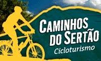 http://www.caminhosdosertao.com.br/