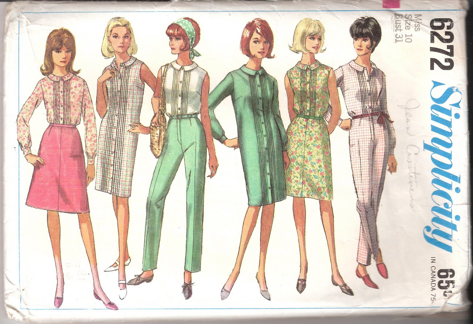 Pin 60s Vintage Fashion Guide Swinging Sixties Quant Carnaby Street On Pinterest