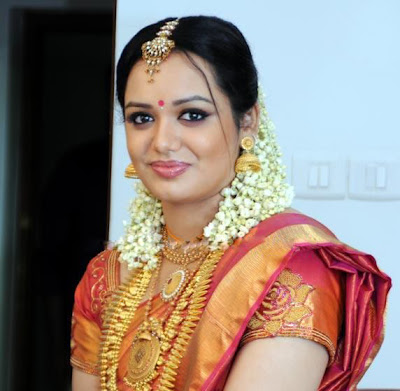 Tamilmatrimony Joy Studio Design Gallery Photo