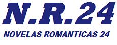 NOVELAS ROMANTICAS 24