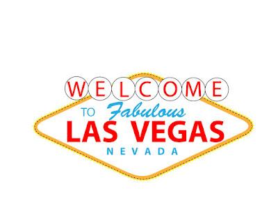 Arman Shaikh Las Vegas Sign Board