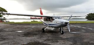 Mahindra Aerospace