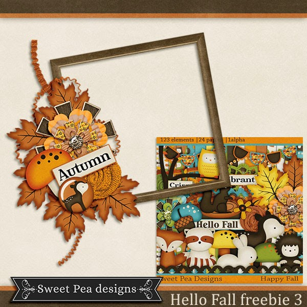 http://www.sweet-pea-designs.com/blog_freebies/SPD_Hello_Fall_freebie3.zip