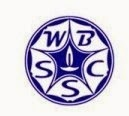 GOVT. JOBS - West Bengal Staff Selection Commission