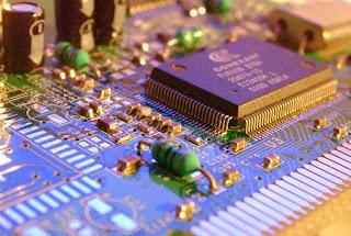 Cours Electronique etude-electronique-f