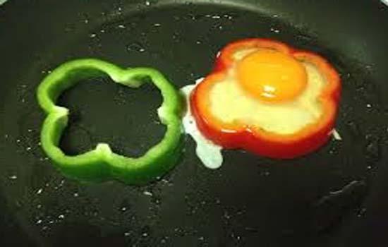 5 Menu sarapan terbaik untuk anak anda