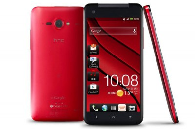 HTC Butterfly Terima Update Android 4.3 Jelly Bean