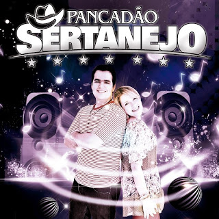 BANDA+PANCADAO+SERTANEJO+2012 Pancadão Sertanejo 2013