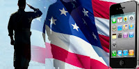 At&t Usa Army unlock