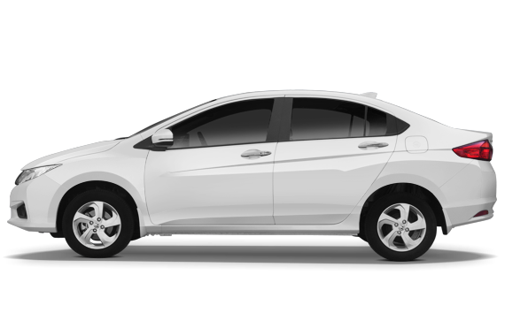 All New Honda City 2014.html/page/privacy Statement/page