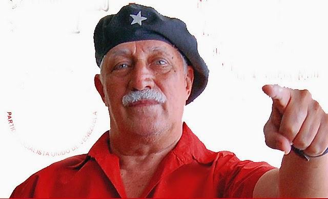 Humberto-gomez-garcia-amenaza-venezuela-la-seguridad-nacional-y-politica-de-eua