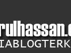 segmen | Bloglist HASRULHASSAN.COM