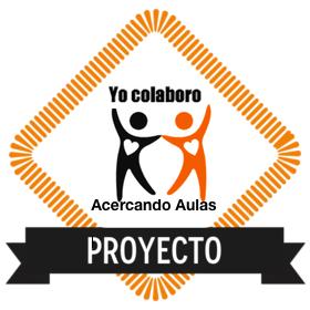 Profesores/as y Maestros/as compartiendo experiencias
