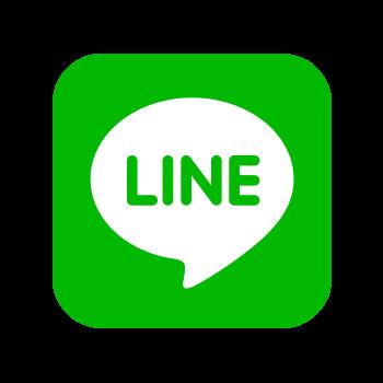 Line Mesengger