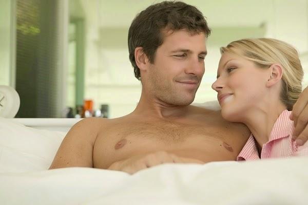 ejercicios para curar la eyaculacion precoz