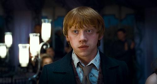 HarryPotter7RonWeasley