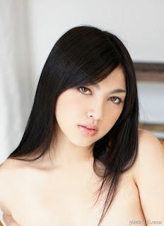 Saori Hara Sex